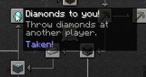 osiagniecie-diamonds-to-you-minecraft