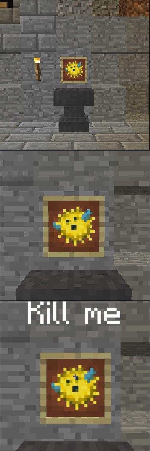 ryba-rozdymka-minecraft-1.7