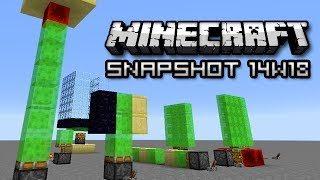 snapshot-14w18a-minecraft-1.8-blok-szlamu