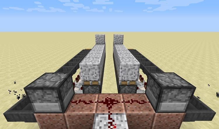 snapshot 16w36A minecraft 1.11