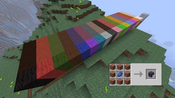 snapshot13w19a-kolorowa-glina