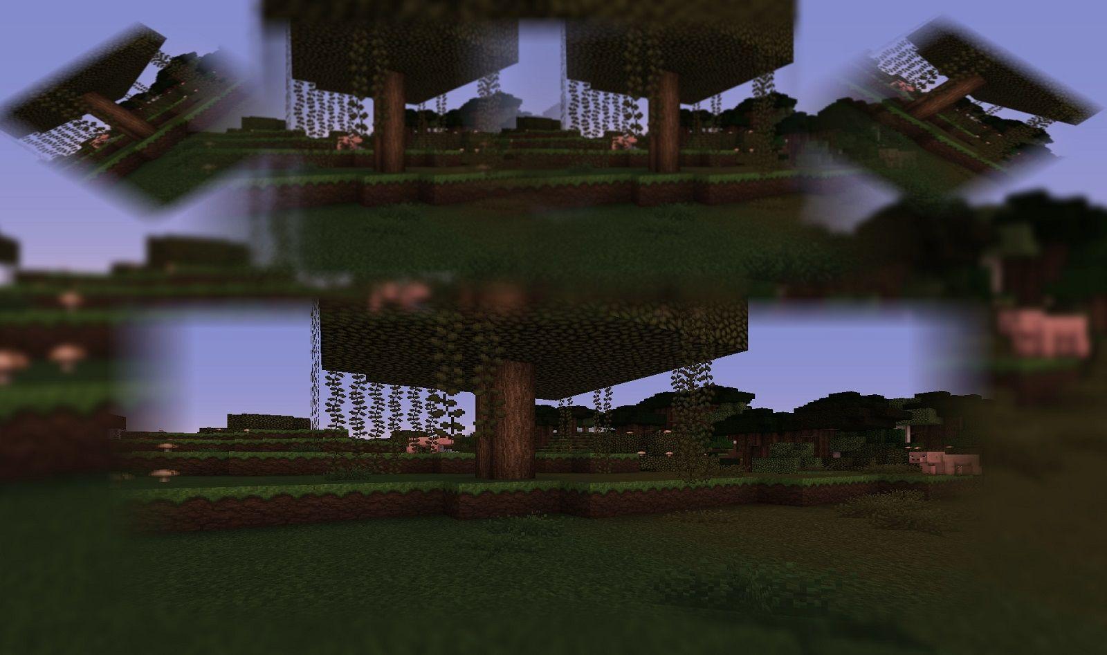 spectator-mode-minecraft-1.8-tryb-widza