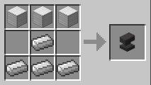 tworzenie-kowadla-anvil-crafting