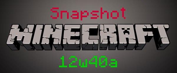 12w40a-minecraft-snapshot