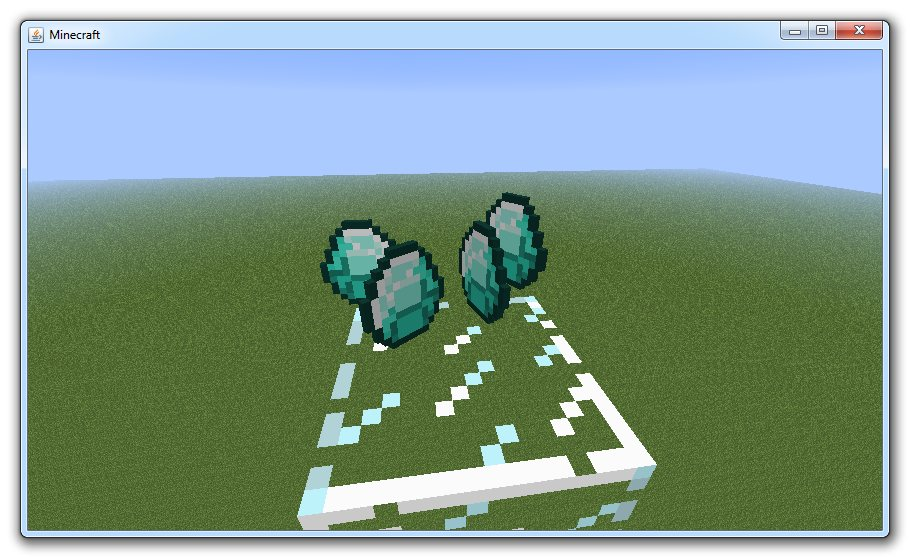 3d-items-minecraft