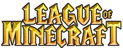 LoM-logo