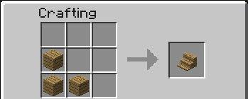 Shelf-1.2.5-minecraft-polska-mody-crafting-przepis