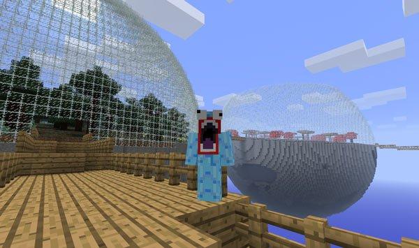 biosphere-1.2.5-mod-kule-generator