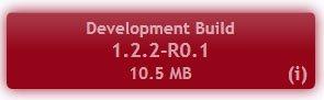 bukkit-dev-1.2.2
