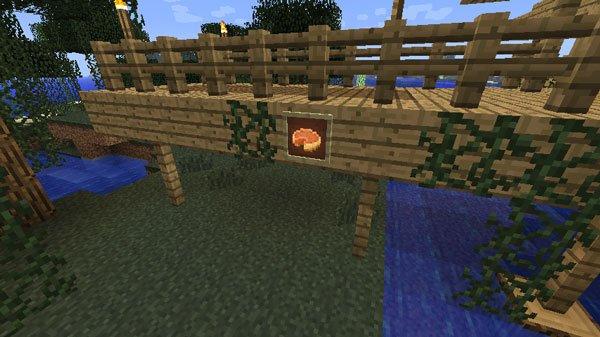 ciasto-dyniowe-minecraft