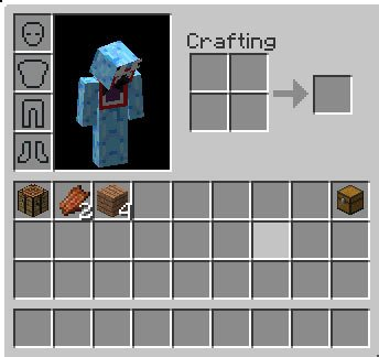 death-chest-before-death