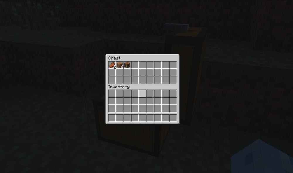 death-chest-in-respawn