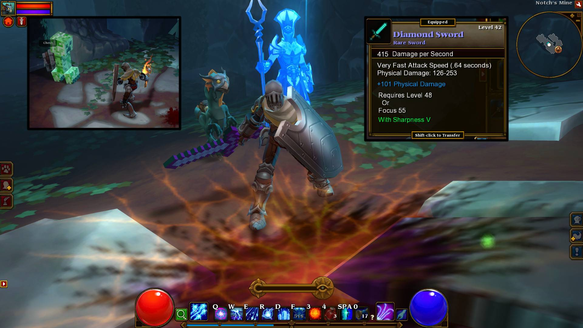 diamond-sword-torchlight2
