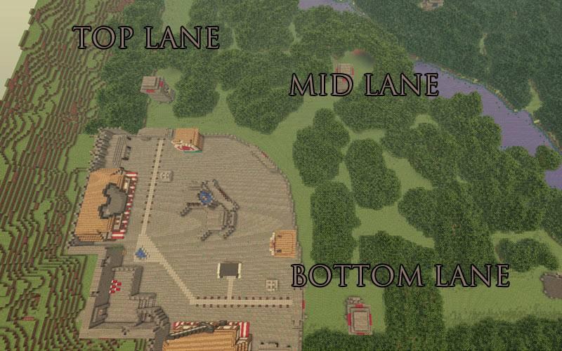 dota-minecraft-nexus-spawn