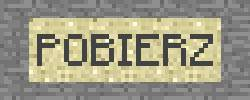 download-minecraft-file
