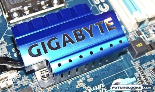 gigabyte_ex58_ud3r-3