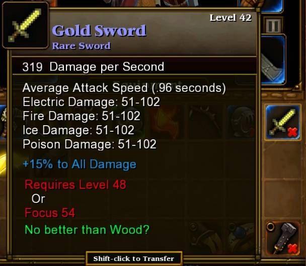gold-sword-torchlight2