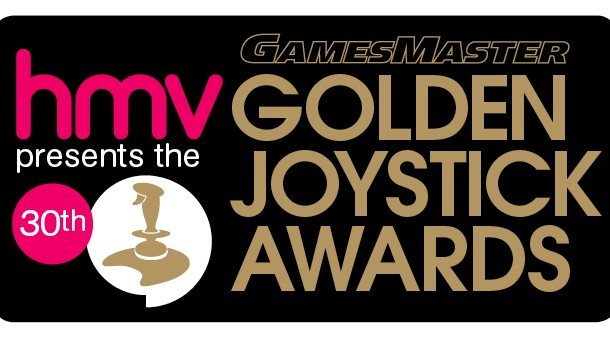 golden-joystick-awards-minecraft
