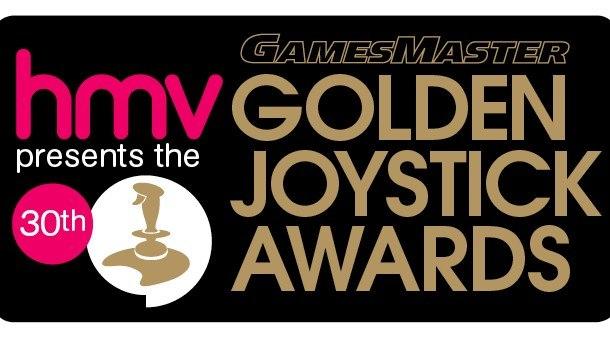 golden-joystick-awards-minecraft
