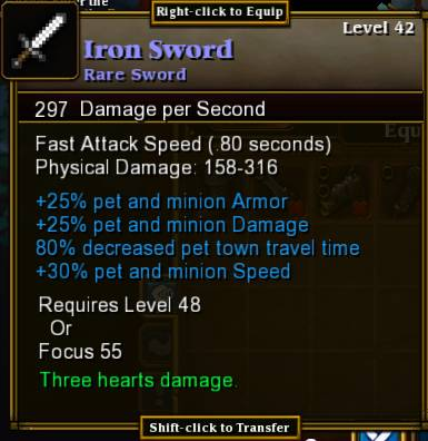 iron-sword-torchlight2