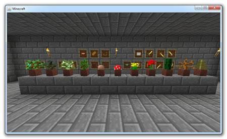 koncepcja-doniczek-minecraft-dinnerbone