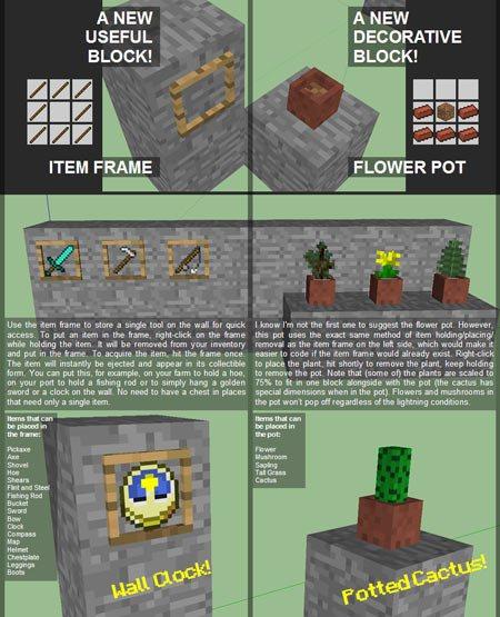 koncepcja-doniczek-minecraft