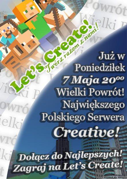 lets-create-powrot-serwera-minecraft-creative