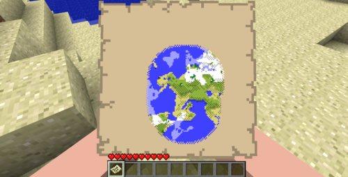 mapa_full_zoom