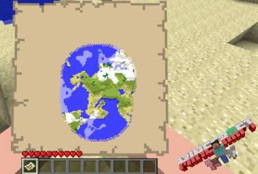mapa_full_zoom1