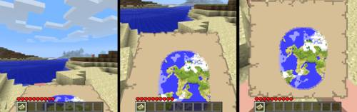 maps_orient