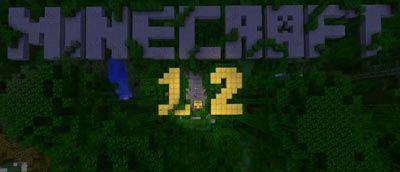 minecraft-1.2-full-version