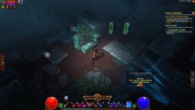 minecraft-ester-egg-torchlight2
