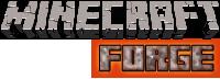 forge-minecraft