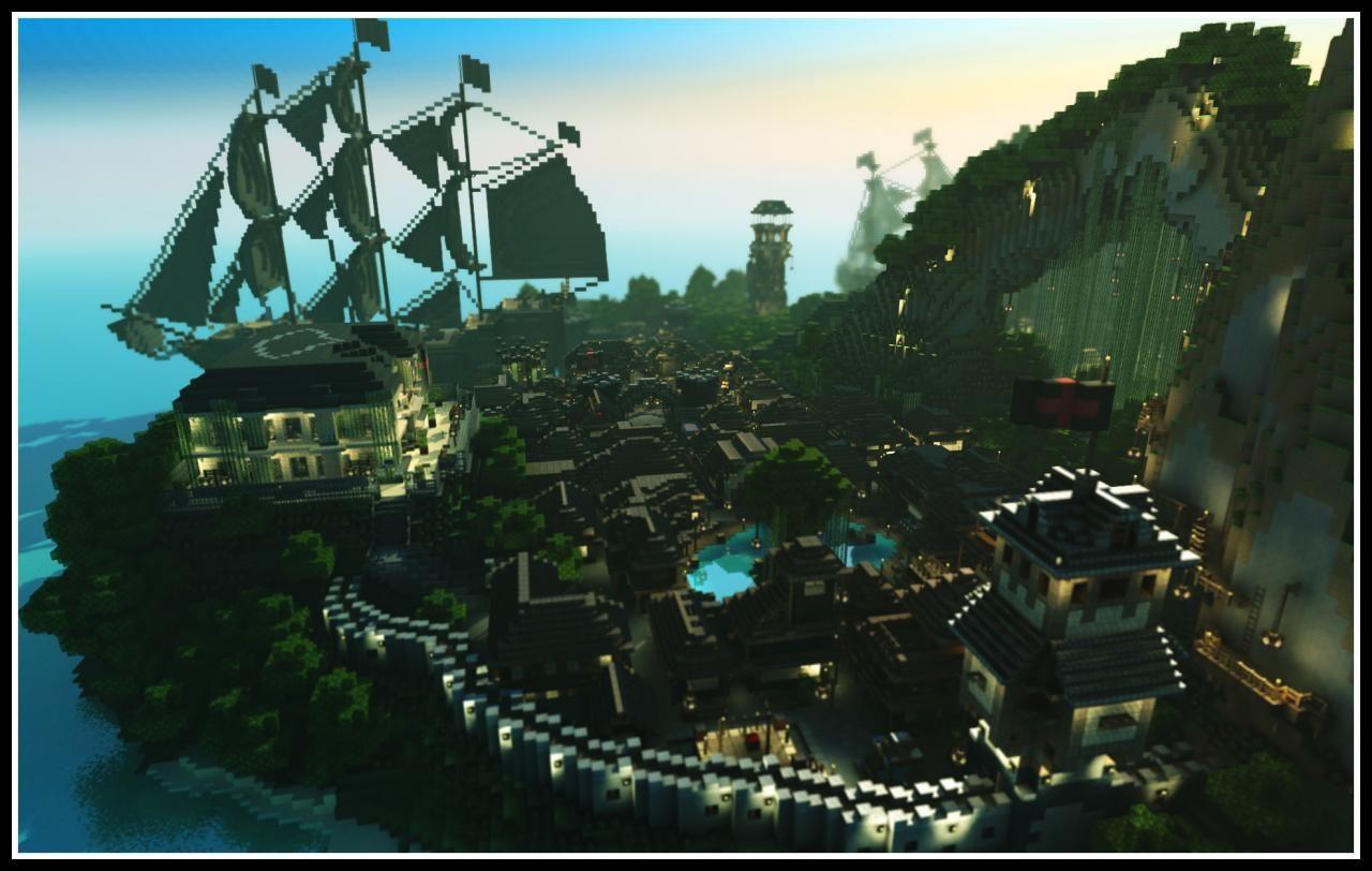 minecraft-island-3