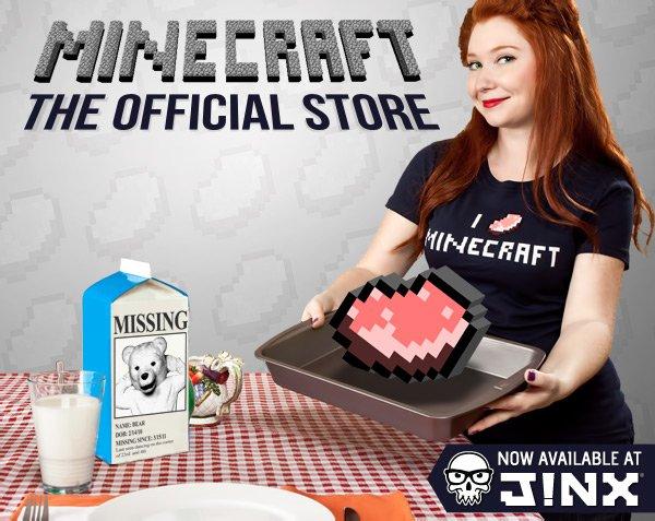 minecraft_jinx