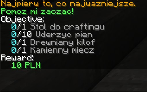 minecraft_uquest_pl