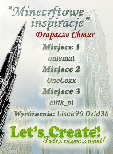 minecraftowe-inspiracje-4-wyniki