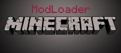 modloader--minecraft-polska-modyfikacje