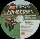 pcgamer_disc_minecraft