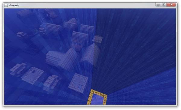 podwodne-miasto-generator-superflatland
