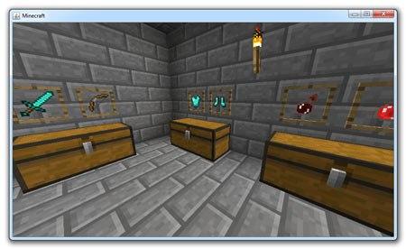 ramka-minecraft-frame-2