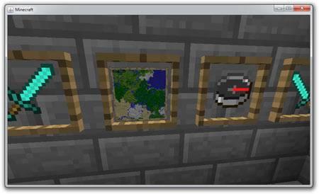 ramka-minecraft-frame-3