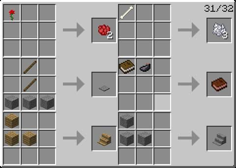 recipe-book-mod-risugami-przepisy-31-karta