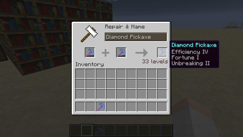 repair-name-minecraft-level-3