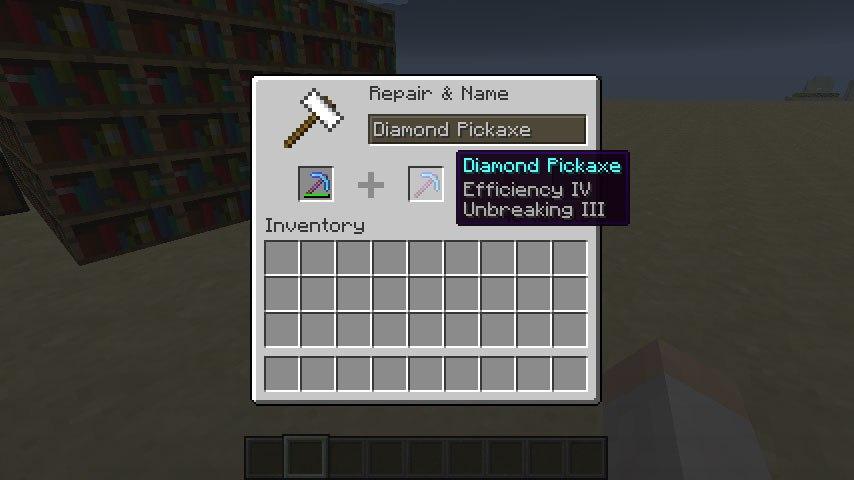 repair-name-minecraft-level-5