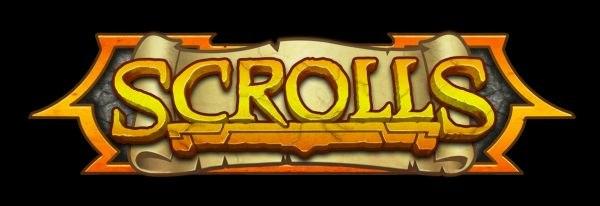 scrolls1