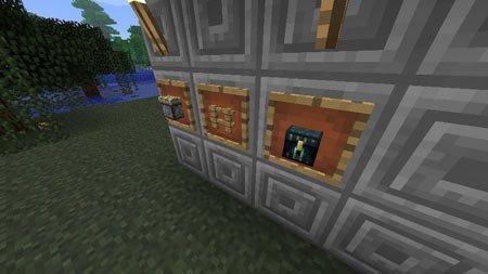 tło-ramka-minecraft-frame