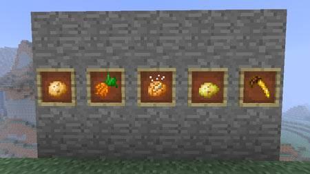 warzywa-minecraft