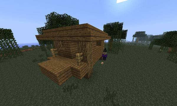wither-house-domek-wiedzmy