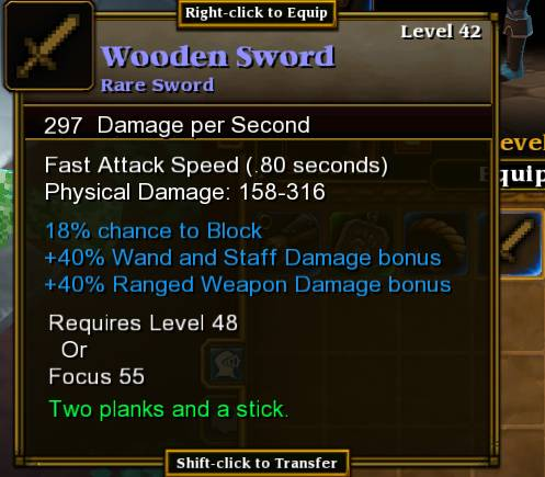 wooden-sword-torchlight2